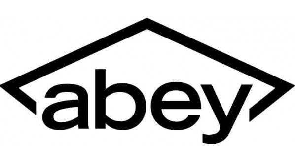 abey_logo