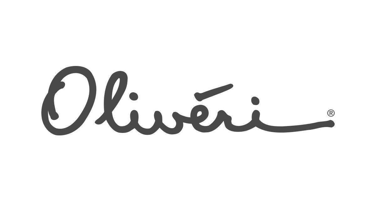 oliveri_logo