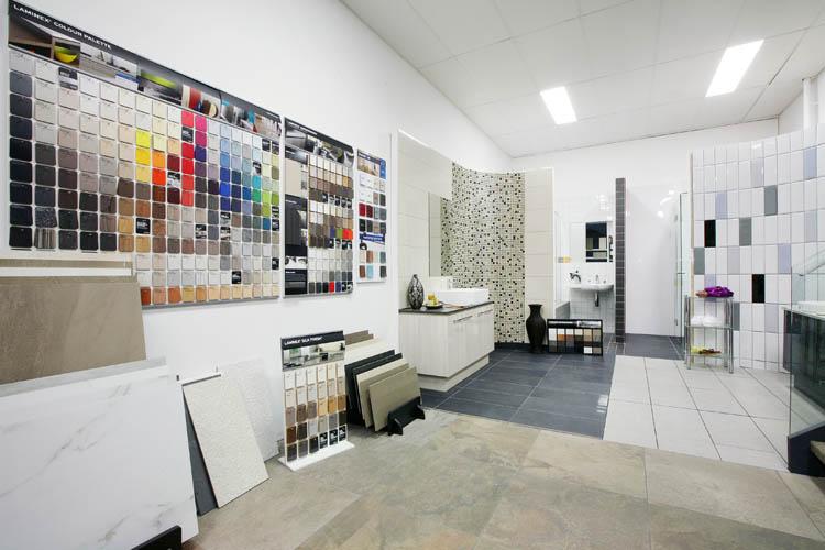 showroom19