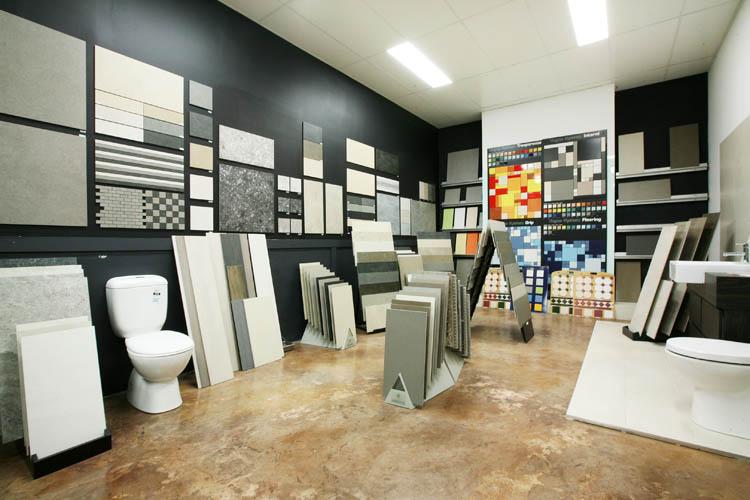 showroom21