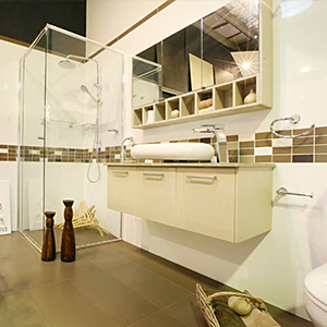 Complete Bathroom Renovations For Elderly And Disabled In Melbourne