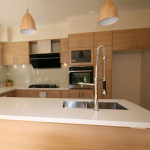 budget kitchens Abbotsford