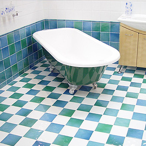 Bathroom Design and Remodeling Contractors: Why Hire Us?