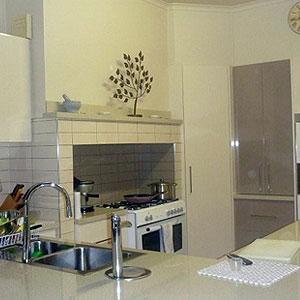europian-kitchen