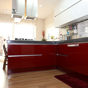red-kitchen.png