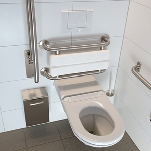 The Amazing Wonders of Modern Toilets that You Can Have for Your Bathroom