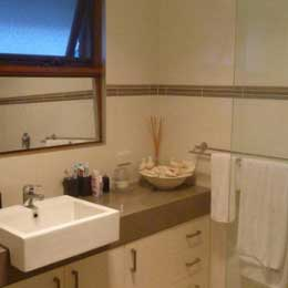 Bathroom Remodeling Fairfield