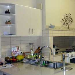 Kitchen Makeovers Coburg