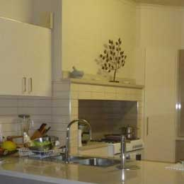 Kitchen Renovations Northern Suburbs